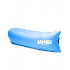 JANKU - SILLÓN INFLABLE