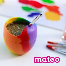MATEO POP