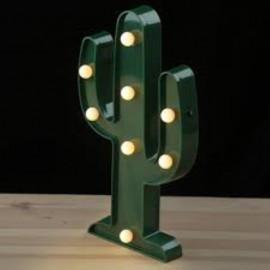 CARTEL LED CACTUS