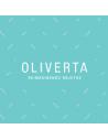 OLIVERTA